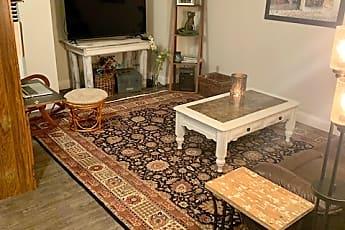 Living Room, 1504 Lincoln way apt 109, 0