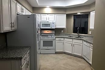 Kitchen, 9151 W Greenway Rd 241, 0