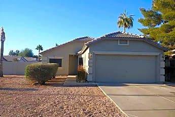 Chandler Az Houses For Rent 20 Houses Rent Com