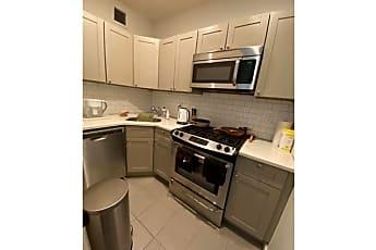 Kitchen, 215 E Broadway, 0