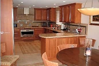 Kitchen, 177 Ocean Blvd, 0