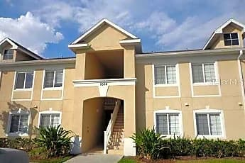 Building, 9519 Newdale Way, 0