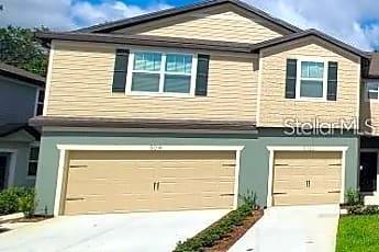 Building, 5130 Sylvester Loop, 0