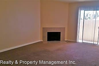 Living Room, 79210 Ave 42, 1