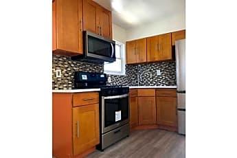 Kitchen, 120-18 171st St, 0