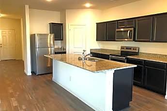 Kitchen, 10129 Pappas Dr, 1
