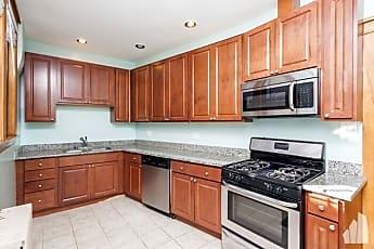 Kitchen, 4265 N Campbell Ave, 0