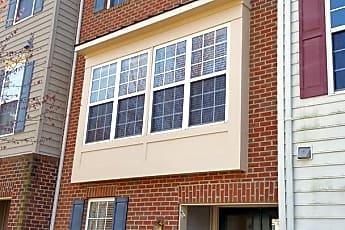 Building, 117 Cavenrock Ct, 0