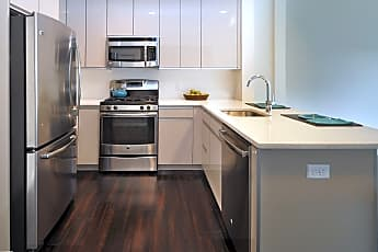 Kitchen, 24 N Main St, 1