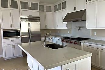 Kitchen, 209 Stellar, 1