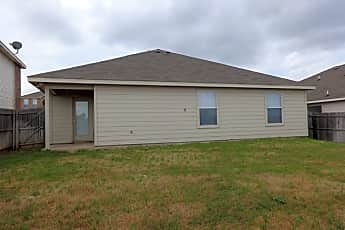 Building, 14028 Sand Hills Drive, 2