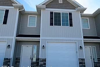 Building, 474 1425 N St, 0
