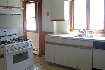 Kitchen, 42 Winslow Rd, 0