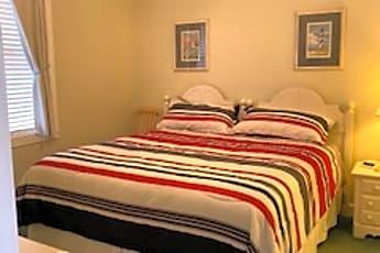Bedroom, 4703 Wild Iris Dr, 1
