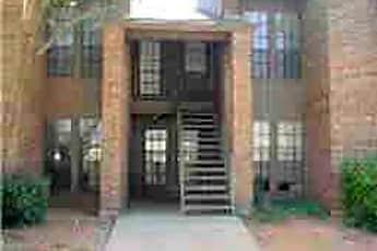 Building, 5451 Laguna Dr 222, 0