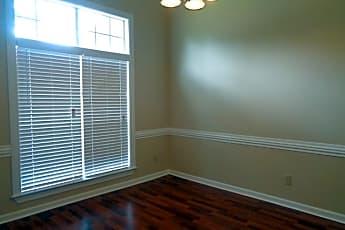 Dining Room, 6688 Raner Creek Drive, 1