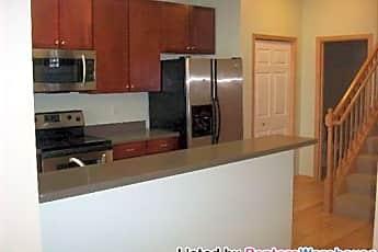 Kitchen, 3049 Chamberlin St N, 1