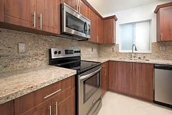 Kitchen, 2501 S Ocean Blvd, 0