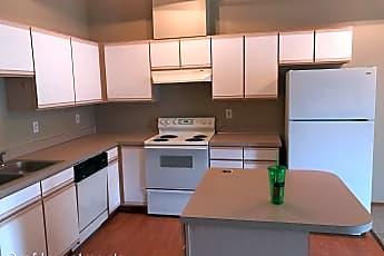 Kitchen, 311 W Naches Ave, 0