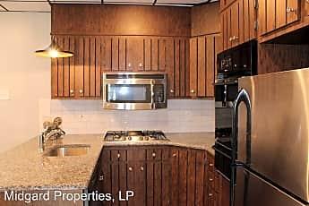 Kitchen, 4334 Freeland Ave, 1