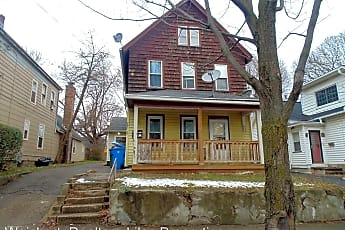 152 Pennsylvania Ave, 0