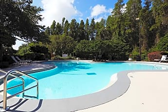 Pool, The Oaks Of Lakebridge, 0