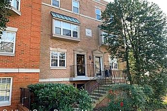 3802 Rodman Street NW #302, 0