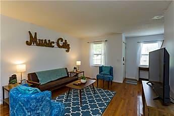 Living Room, 322 Riverside Dr, 0