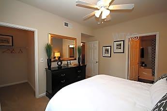 Bedroom, 10505 S Ih 35 Frontage Rd, 2