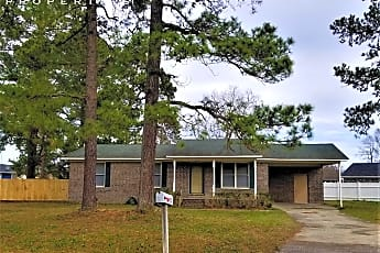 Building, 625 Kristen Circle, 0