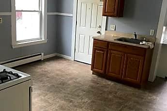 Living Room, 32 1/2 Nichols St, 0