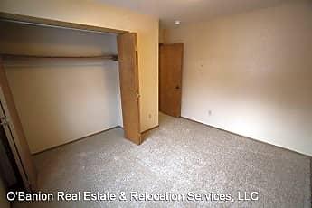 Bedroom, 6021 Chevigny St, 2