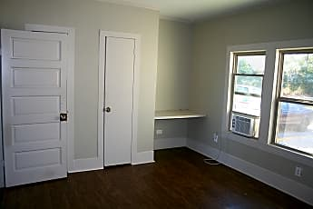 Bedroom, 319 McKinley St, 1