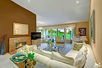 Living Room, 44815 Del Dios Cir, 0