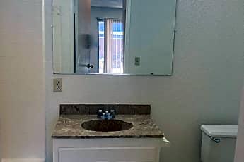 Living Room, 33345 Pueblo Trail, 2