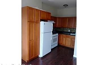 Kitchen, 186 Ashburton Ave, 0