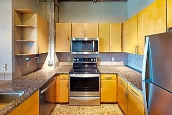 Kitchen, 221 W Lancaster Ave 10011, 0