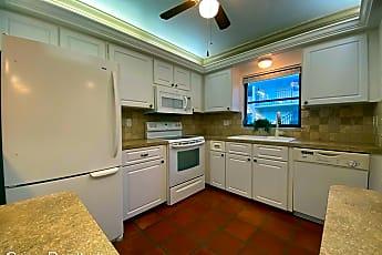 Kitchen, 28150 Pine Haven Way, 0