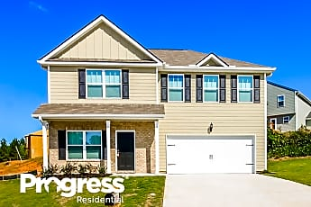 11135 Shadow Creek Terrace, 0