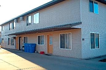 Building, 560 Center St, 0