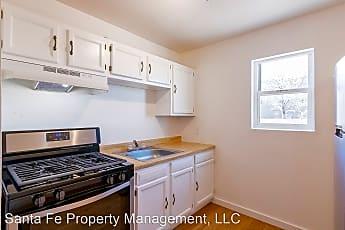 Kitchen, 3230 Rufina St, 0