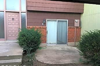 Building, 2795 W 5500 S, 0