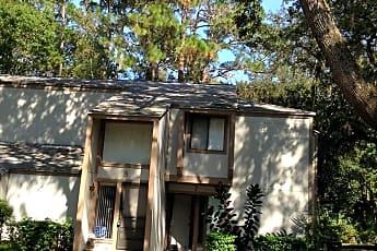Building, 7 Mid Oaks Cir, 0