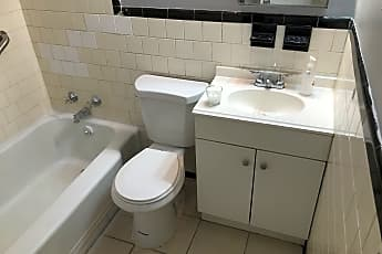 Bathroom, 4321 Norfolk Ave, 0