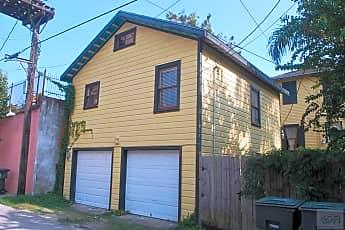 Building, 1212 Postoffice St, 2