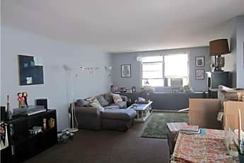 Living Room, 140 E Main St, 0