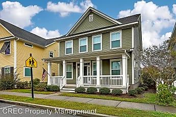 Building, 4917 W Liberty Park Cir, 0