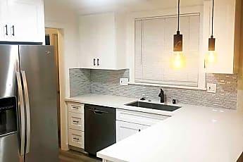 Kitchen, 353 N Spaulding Ave, 0