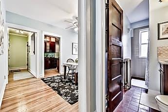 Bedroom, 3773 N Magnolia Ave, 2