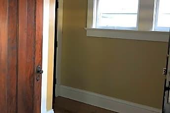 Bedroom, 1623 Ohio St, 2